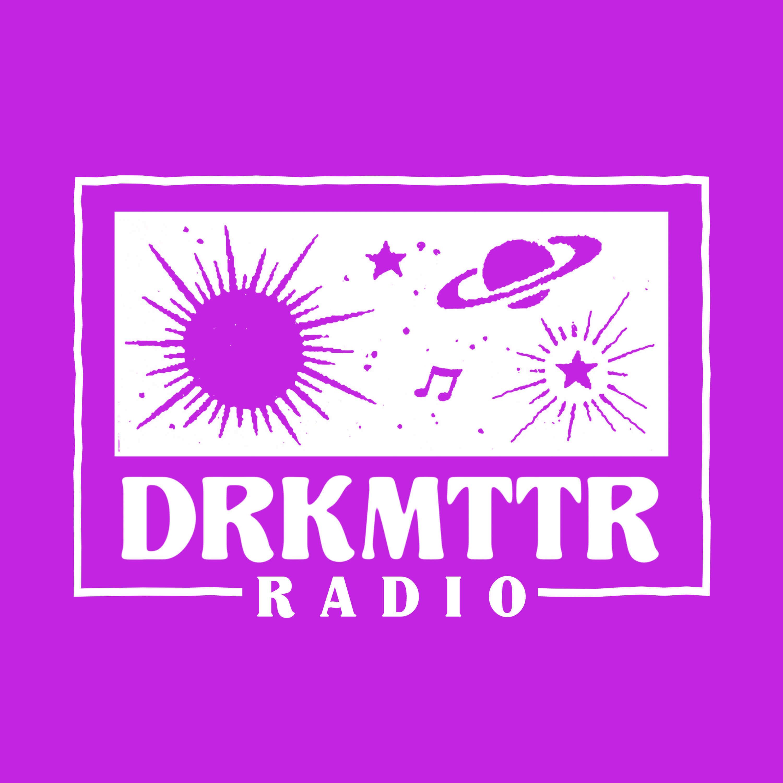 DRKMTTR Radio