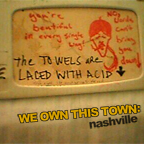 podcasts – We Own This Town: Nashville