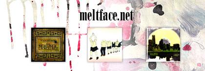 Meltface Records