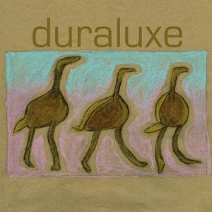 duraluxe-iii-lrg