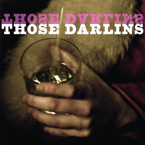 darlins