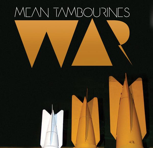 meantambo-war