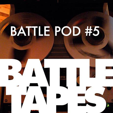 battlepod5