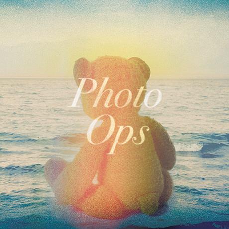 wott-photoops