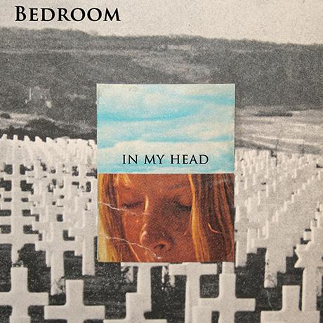 wott_bedroominmyhead