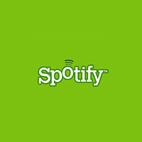 wott_spotify