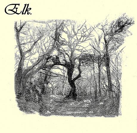 Elk-Cocoon
