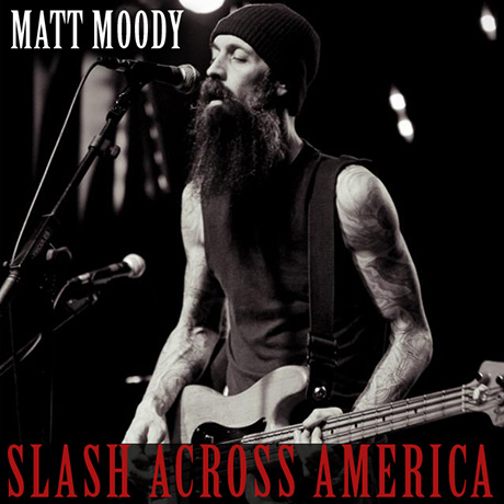 wott-moody-slash