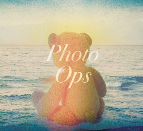 wott_photoops