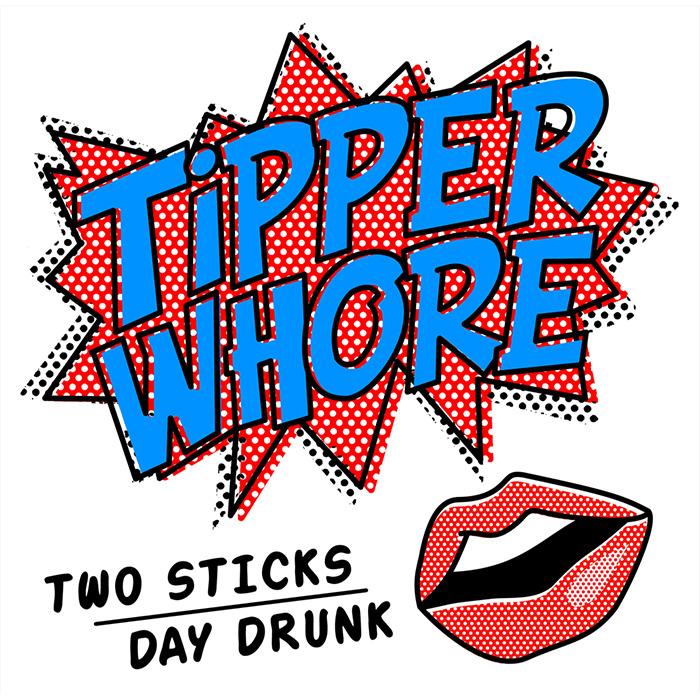 wott_tipperwhore