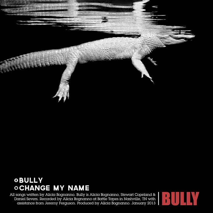 wott-bully