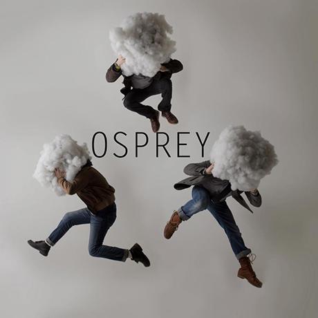 wott_osprey