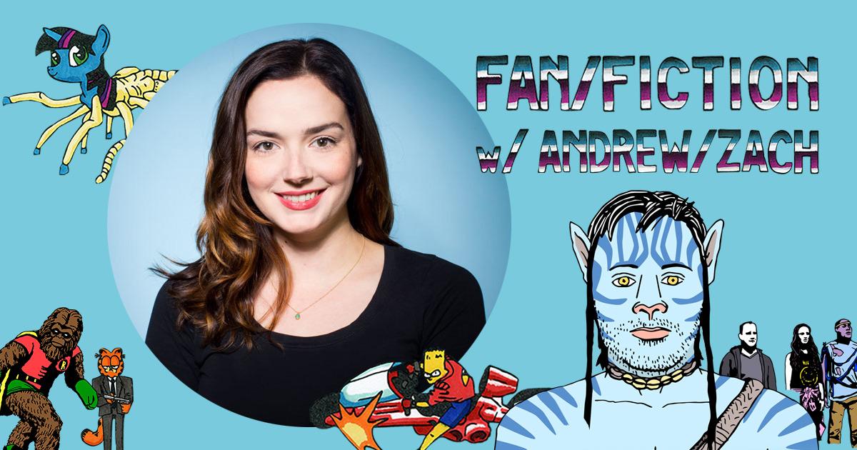 fan/fiction/w/andrew/zach